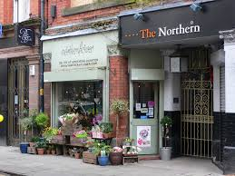 coolest boutiques and stores in manchester u0027s northern quarter