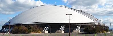 oita stadium u201cbig eye u201d daigin dome japan national tourism