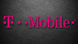 t mobile free inflight wifi t mobile one plus update makes in flight wi fi cheaper news