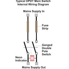 dpdt switch wiring diagram help circuit and schematics diagram
