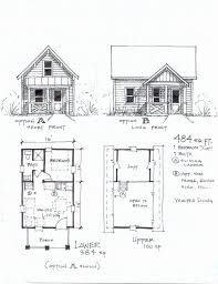 appealing 16x24 house plans images best inspiration home design small a frame house plans new 16 x 24 floor plan by davis with