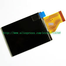 new lcd display screen for pentax k r kr k 5 k5 k 7 k7 digital