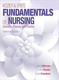 Fundamentals Of Anatomy And Physiology 9th Edition Download Fundamentals Of Nursing Test Banks Nursingtestbanks Co