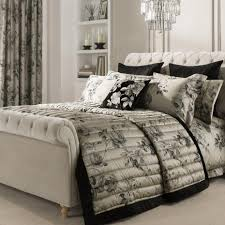 Dorma Bed Linen Discontinued - dorma bedding curtains memsaheb net