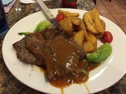cuisine a炳 牛魔王 香港深水埗的炳記牛牛 openrice 香港開飯喇