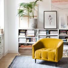 home interiors ideas 7 old fashioned decor ideas that are actually super chic