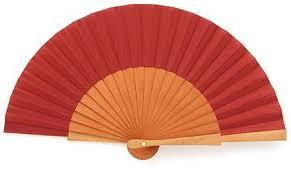 wooden fans plain wooden fans mini myhandfan