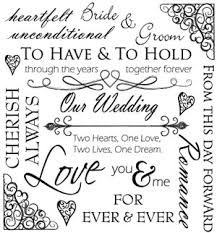 wedding scrapbook stickers marriage words rub ons 10228 wedding rub ons scrapbooking