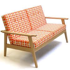 Wooden Frame Sofa Set Recommended Wooden Sofa Set Uk U2039 Woodensigns Info U2014 All Modern