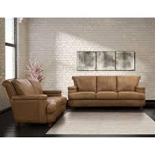 Furniture Stores In Kitchener Waterloo Ontario Sofas U0026 Loveseats Costco