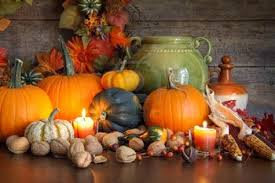 fall pumpkins background pictures autumn pumpkin wallpaper images reverse search