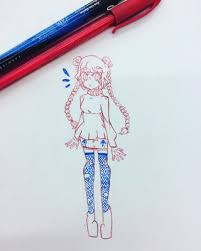 clown drawings on paigeeworld pictures of clown paigeeworld