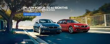 0 bmw car finance sun motor cars bmw bmw dealership serving lancaster carlisle
