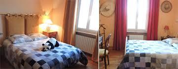 chambre d hote 41 gîte et chambres d hôte chantal aignan couffy