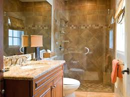 ideas for remodeling small bathroom redo bathroom bathrooms remodel basement remodeling small bathroom