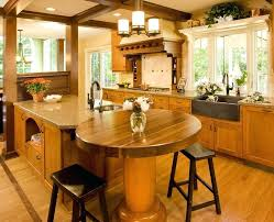 kitchen islands for sale uk kitchen islands for sale isl isl kitchen island sale toronto