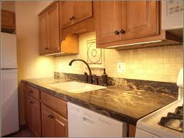 Kitchen Lights At Home Depot by Kitchen Lights Under Kitchen Cabinets And 33 Led Light Design