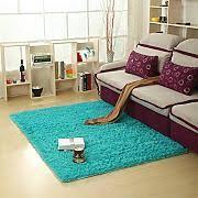 le stuoie stai cercando tappeti e zerbini le stuoie lionshome