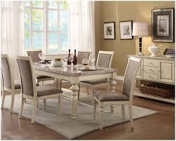 Antique White Dining Room Set Beautiful White Dining Room Sets - White dining room table set