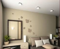 wandgestaltung wohnzimmer braun wandgestaltung beige braun ziakia