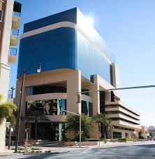 miami commercial realestate