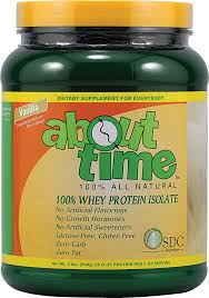 whey time amazon black friday best 25 whey protein online ideas on pinterest whey protein