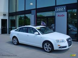 2008 audi a6 4 2 review tag for 2008 a6 audi 2008 a6 price prices reviews and pictures