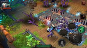 torch light for android phone torchlight moves to ios and android with torchlight mobile niche gamer