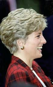 princess diana hairstyles gallery the 25 best princess diana hairstyles ideas on pinterest
