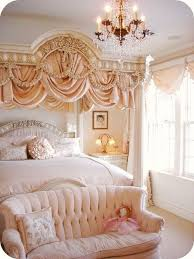 peach bedroom ideas peach colored rooms opulent and romantic peach bedroom ideas room