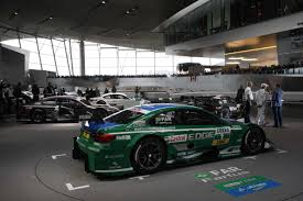 Bmw Museum Esszimmer Bmw Welt Breaks Visitor Record With 2 93 Million In 2013 Bmw News