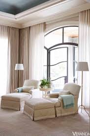 964 best inspired drapes images on pinterest window coverings