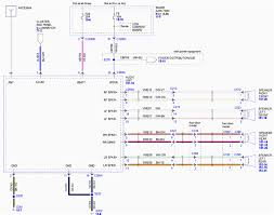 1999 ford ranger wiring diagram carlplant showy wire ansis me