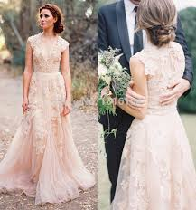 outdoor wedding dresses wedding decoration dress for outdoor wedding in october wedding
