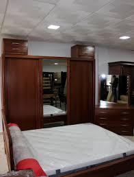 chambre à coucher chêtre cuisine chambre a coucher en bois hetre mzaol chambre a coucher