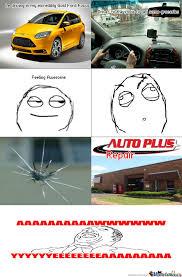 Car Repair Meme - auto repair by recyclebin meme center