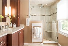 Kitchen Supply Store Near Me by Kitchen Kitchen Design Concepts Dallas Tx Quality Bathroom