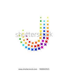 letter j banque d u0027images d u0027images et d u0027images vectorielles libres