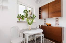 kitchen furniture sets kitchen black table and chairs set wrought iron kitchen table small