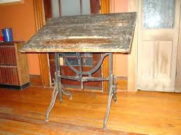 Antique Drafting Tables For Sale Vintage Drafting Desk Vintage Drafting Table Vintage Drafting