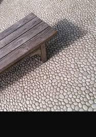 pebble tiles pebble wall tiles pebble flooring livinghouse