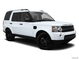 land rover lr4 white 2016 2013 land rover lr4 gas mileage data mpg and fuel economy rating