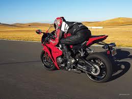 honda cbd مجموعه 45 والپیپر زیبا و با کیفیت موتور سیکلت