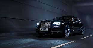 luxury cars rolls royce rolls royce dealership charleston sc used cars rolls royce motor