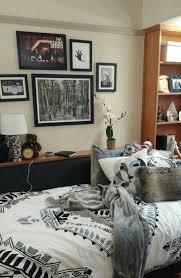 Home Design Bedroom Memsahebnet Hipster Hipster Bedroom Designs Ideas For Bedroom