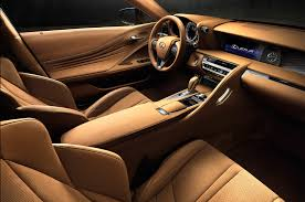 lexus lc 500 vs nsx lexus lc 500h hybrid coupe to debut in geneva automobile magazine