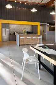 home office creative office design modern home offices