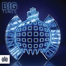 big tunes ministry of sound 3 cd set june 16th 2017 ebay