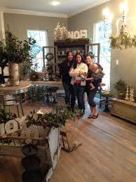 magnolia farms waco tx at home a blog by joanna gaines hgtv magnolia and blog