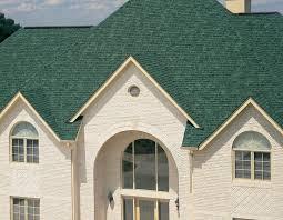 roof ideas for install cedar shake shingles wonderful wood roof